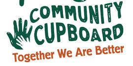 Community Cupboard logo jpg