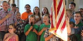 Tioga County 4-H Youth Fair