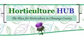 Horticulture hub
