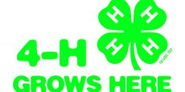 4h grows here jpg logo 300dpi