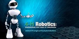 4h robotics 800x400
