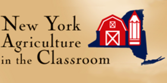 NY Ag in the Classroom image, from their website at: http://www.agclassroom.org/ny/about/index.htm