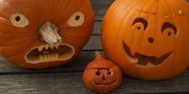 Pumpkins 512109 1280