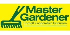 Master gardener yellow green