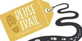 Reuse trail logo1