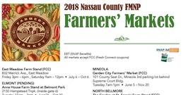 Nassau farmers markets 2018 amended 8 22 18 (2)
