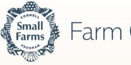 FarmOps updated