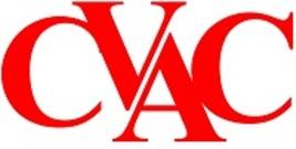 Cvac logo sm