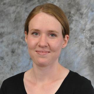 Jessica Reisdorf