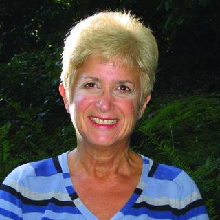 Maxine Roeper Cohen