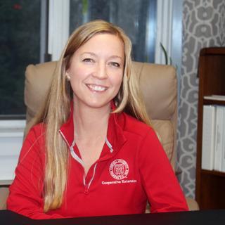 Melinda Meddaugh