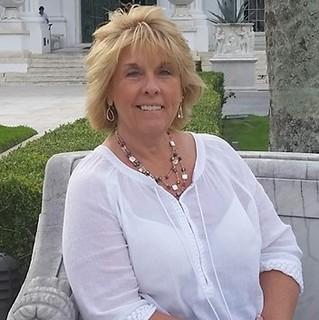 Bonnie Lewis, RN