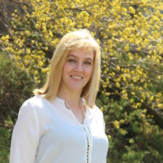 SueAnn Boyd