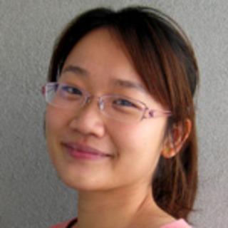 Min Liu