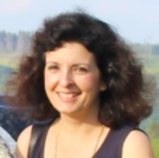Lucia Conti