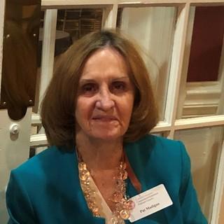 Patricia  Madigan