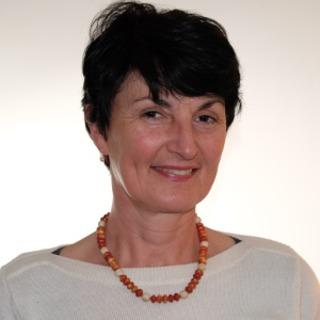 Jarmila Haseler