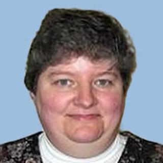 Nancy Lamberson