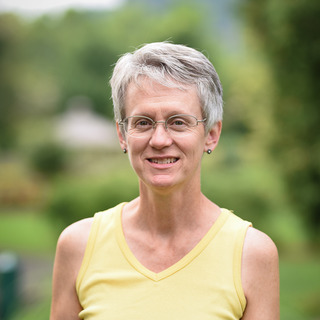 Linda Svoboda