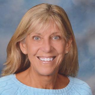 Karen Ball