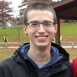 Justin Kwiatkowski
