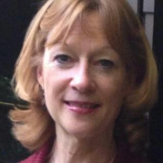 Kathy Dischner