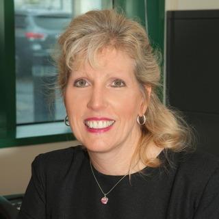Linda Altenburger