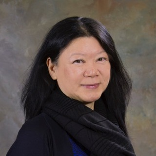 Wanda Wong-Peskett