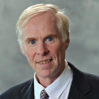 Steve  Hadcock