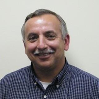 David  Balbian