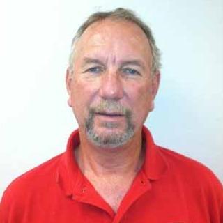 Ron Kuck