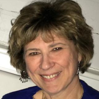 Angela Tallarico