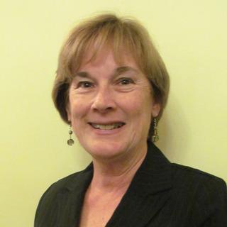 Kathi Webber