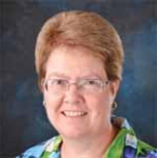 Julie  Kikkert