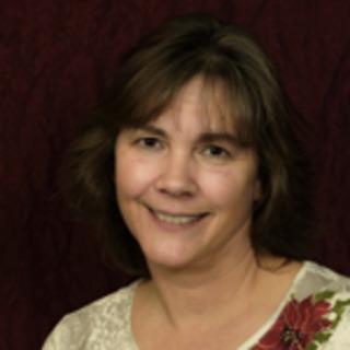 Debbie Huls