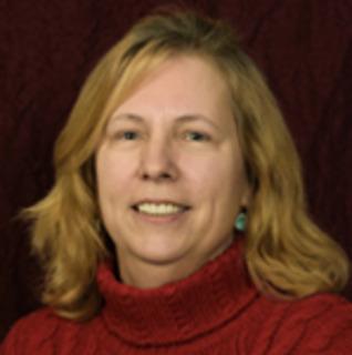 Ellen Rosenbarker