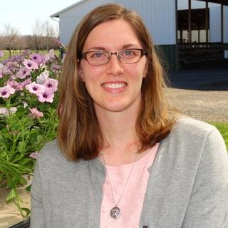 Amanda Henning