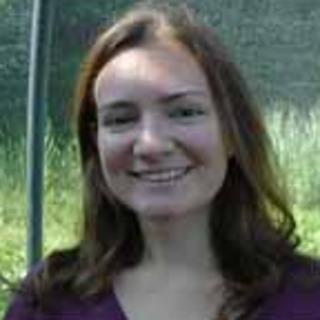 Shannon Sorli