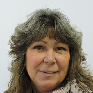 Linda Wightman