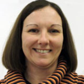 Lori Bunce
