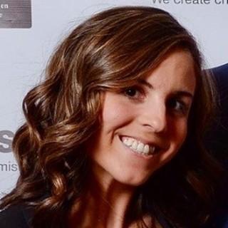 Kelsey O'Shea