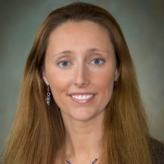 Lindsey Pashow