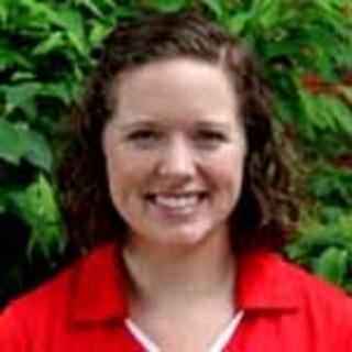 Libby Eiholzer