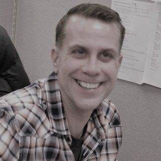 Christian Malsatzki
