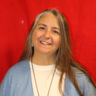 DeAnna Sardella-Matthews