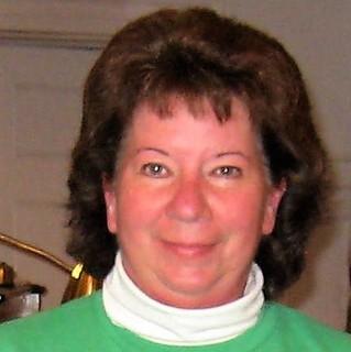Teresa Adell