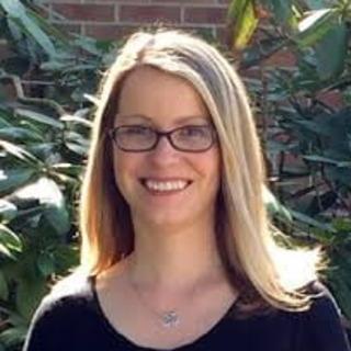 Carolyn Klocker