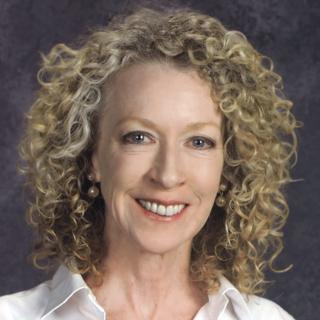 Maureen  Russell