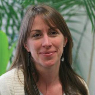 Suzy McCormack