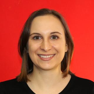Kristin Ruggiero